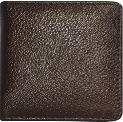 Hide   SleekMen Brown Artificial Leather Card Holder 5 Card Slots  Hide   Sleek Wallets
