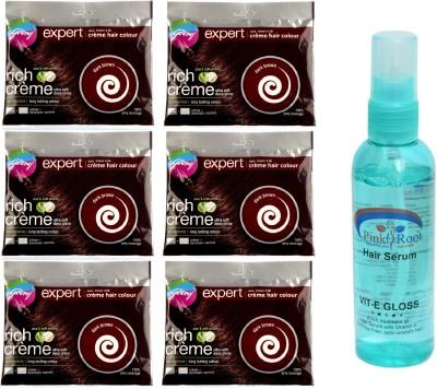 https://rukminim1.flixcart.com/image/400/400/jmdrr0w0/combo-kit/t/z/w/hair-serum-100ml-with-godrej-expert-rich-me-4-06-dark-brown-original-imaff9rqsxgftc3t.jpeg?q=90