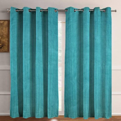 https://rukminim1.flixcart.com/image/400/400/jmdrr0w0/curtain/m/g/p/aqua-sky-blue-curtains-color-polyester-eyelet-7-feet-door-original-imaf8cnyvpwuyyyf.jpeg?q=90