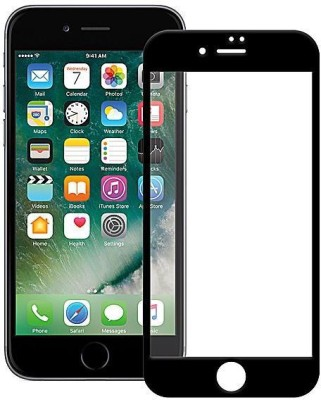 Ansh Royal Tempered Glass Guard for Apple iPhone 5(Pack of 1)
