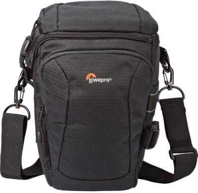 LOWEPRO TOPLOAD BAG TLZ PRO 70 AW Camera Bag Black LOWEPRO Camera Bags