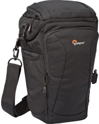 https://rukminim1.flixcart.com/image/400/400/jmf76vk0/camera-bag/shoulder-bag/r/j/z/lowepro-topload-bag-tlz-pro-75-aw-original-imaf9bxzfhv8m8c9.jpeg?q=90