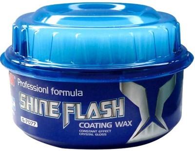 https://rukminim1.flixcart.com/image/400/400/jmf76vk0/car-polish/h/j/n/340-shine-flash-coating-wax-340g-12-oz-professional-formula-for-original-imaf99y5sxguzwvu.jpeg?q=90