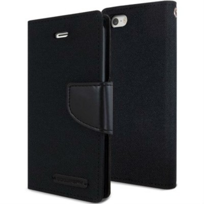 https://rukminim1.flixcart.com/image/400/400/jmf76vk0/cases-covers/wallet-case-cover/k/z/t/aborexx-canvas-diary-flip-cover-139-original-imaf3affyzngzr3c.jpeg?q=90
