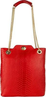 https://rukminim1.flixcart.com/image/400/400/jmf76vk0/hand-messenger-bag/d/s/6/sb-aliya-02-snake-red-sb-aliya-02-shoulder-bag-hidesign-original-imaf7fzag4pwnyya.jpeg?q=90