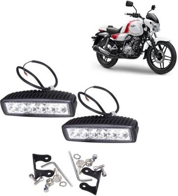 Speedwav Headlight LED for Bajaj Avenger Street 150 Best