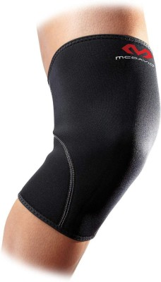 McDavid SLV Level 1 Knee Support (XL, Black)