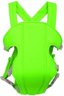 Prokick Kids Baby Carrier, Neon Baby Carrier(Neon, Front Carry facing in)