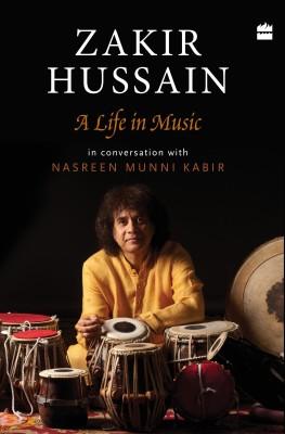 The Kiss of Life(English, Paperback, Emraan Hashmi and Bilal Siddiqi)