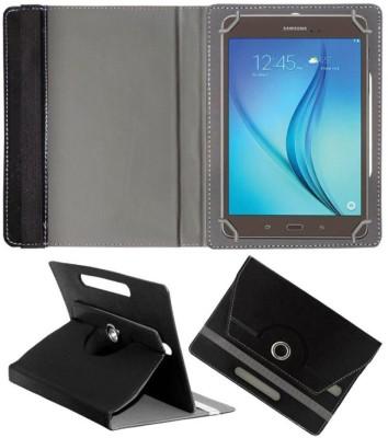 Cutesy Book Cover for Samsung Galaxy Tab 2 7.0 P3100(Black, Cases with Holder)