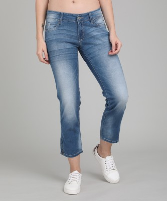 Pepe Jeans Slim Women