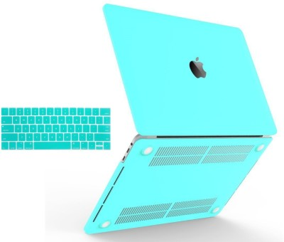 iFyx Apple Macbook Pro 13 inch 2016 A1706 / A1708 Combo Set