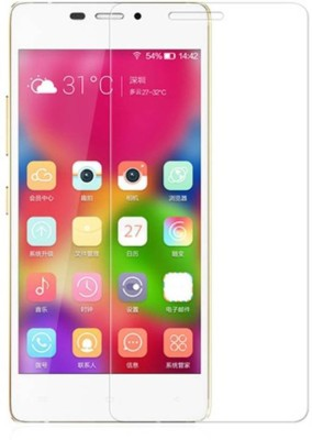 EASYBIZZ Tempered Glass Guard for Gionee Elife S5.5(Pack of 1)