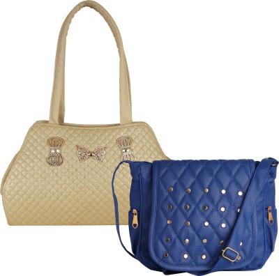 https://rukminim1.flixcart.com/image/400/400/jmgmmq80/sling-bag/g/b/h/etc-041-el-sling-011-etc-041-el-sling-011-sling-bag-element-cart-original-imaf9dbkzjfaycjg.jpeg?q=90