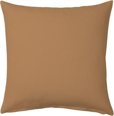 https://rukminim1.flixcart.com/image/400/400/jmi22kw0/cushion-pillow-cover/z/s/w/de1313-daksh-original-imaf2ra9br2jtssu.jpeg?q=90