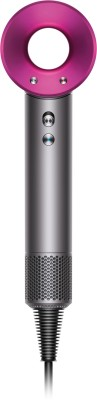 Dyson Supersonic Hair Dryer(110 W, Fuchsia)