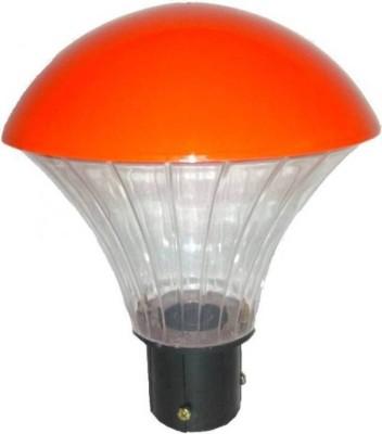 PR Prashant Gate Light Outdoor Lamp