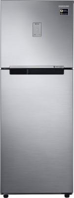 https://rukminim1.flixcart.com/image/400/400/jmi22kw0/refrigerator-new/b/b/f/rt28m3424s8-hl-4-samsung-original-imaevy77zzgat6hm.jpeg?q=90