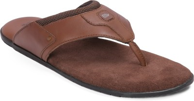Red Chief RCOF8006 003 Slippers at flipkart