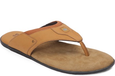 Red Chief RCOF8006 022 Slippers at flipkart