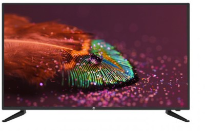 TGL 80cm (32 inch) HD Ready LED TV(T32OL)   TV  (TGL)