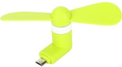SACRO XCN_474X V8 XCN_474X V8 USB Fan