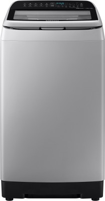 Samsung 6.5 Fully Automatic Top Load Washer with Dryer Silver(WA65N4560SS/TL) (Samsung)  Buy Online