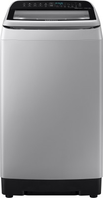 Samsung 6.5 Fully Automatic Top Load Washer with Dryer Silver(WA65N4260SS/TL) (Samsung)  Buy Online