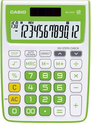 https://rukminim1.flixcart.com/image/400/400/jmjhifk0/calculator/y/r/f/casio-desktop-mj-12vcb-gn-original-imaesrgwybhpacwq.jpeg?q=90