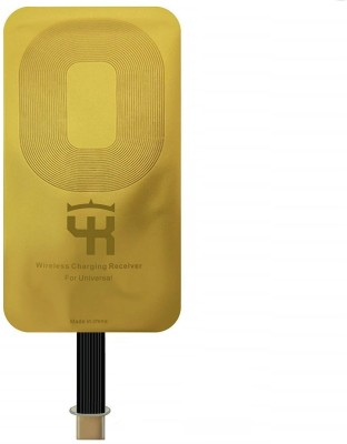 Un-Tech Qi-enabled Charging Pad Receiver