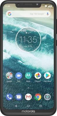 Motorola One Power is one of the best phones under 11000