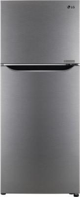 LG GL-N292SDSR 260L 2 Star Frost Free