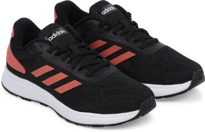 edbdacdde972b4 ADIDAS KALUS W Running Shoes For Women(Black)