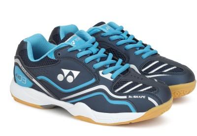 https://rukminim1.flixcart.com/image/400/400/jmjhifk0/shoe/v/5/y/ae03-6-yonex-navy-blue-silver-original-imaf9ez3gpxhgzyu.jpeg?q=90