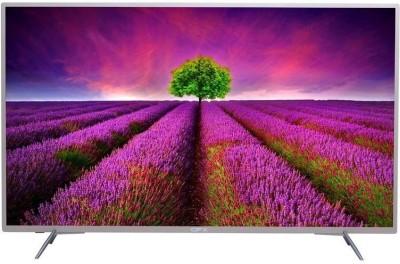 QFX 123cm (48.5 inch) Full HD LED Smart TV(QL-5010) (QFX)  Buy Online