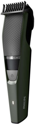 Philips DuraPower BT3211 Trimmer