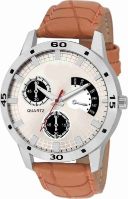 aavior MS 1 Analog Watch   For Men aavior Wrist Watches
