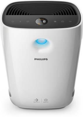 Philips Appliances (Upto 35% Off)