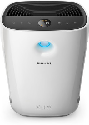 Philips AeraSense AC2887/20 60W Air Purifier