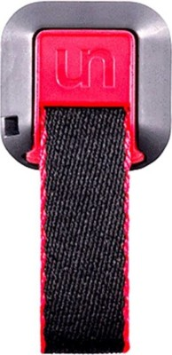 KINMOI UNGRIP FINGER GRIP STRAP Mobile Holder Flipkart
