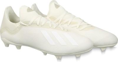 https://rukminim1.flixcart.com/image/400/400/jmkwya80/shoe/m/f/7/db2184fw-18-10-adidas-owhite-ftwwht-cblack-original-imaf9ggfkhmbqzh9.jpeg?q=90