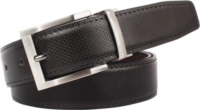 https://rukminim1.flixcart.com/image/400/400/jmmce4w0/belt/m/p/9/36-men-s-black-brown-pu-leather-reversible-belt-st0003810-28-original-imaf9ebtrzzzc8zt.jpeg?q=90