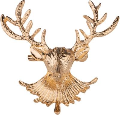 https://rukminim1.flixcart.com/image/400/400/jmmce4w0/brooch/w/r/g/metal-lapel-pin-brooch-deer-shaped-green-colored-1-tc-05942-original-imaf9htgc8ay75sq.jpeg?q=90