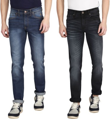 https://rukminim1.flixcart.com/image/400/400/jmmce4w0/jean/w/r/2/38-dpr106c-dpr106d-raa-jeans-original-imaf9hzzu3hfej4d.jpeg?q=90