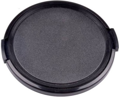 SONIA 58MM CAPS Lens Cap Black, 58