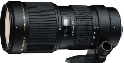 https://rukminim1.flixcart.com/image/400/400/jmmce4w0/lens/4/h/f/tamron-tamron-sp-af70-200mm-f-2-8-di-ld-if-macro-for-nikon-original-imaf9fhguhsbshax.jpeg?q=90
