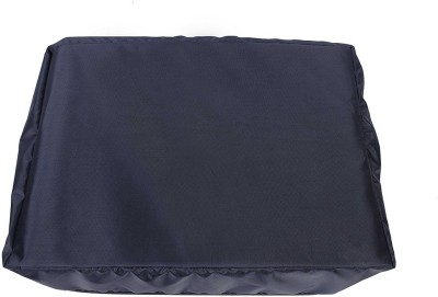 Alifiya Dust Proof Washable Printer Cover For 319 All-in-One Ink Tank Colour Printer Cover