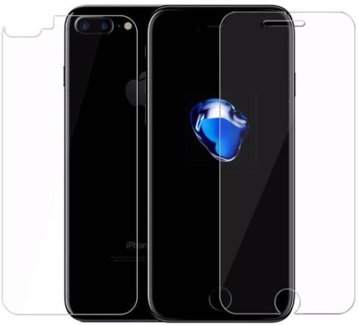 44mob Impossible Screen Guard for Apple iPhone X
