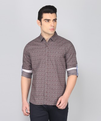 https://rukminim1.flixcart.com/image/400/400/jmmce4w0/shirt/g/f/q/m-18a5fn02u008i-united-colors-of-benetton-original-imaf9hagqtqasyzh.jpeg?q=90