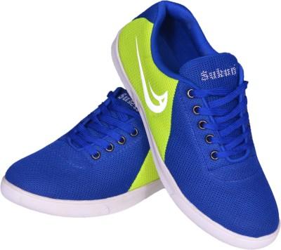 https://rukminim1.flixcart.com/image/400/400/jmmce4w0/shoe/p/w/w/nkjl-9300-10-sukun-green-original-imaf9hkhzhdqgzxq.jpeg?q=90